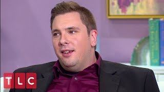 Does Colt Want Larissa Back? | 90 Day Fiancé: Happily Ever After?