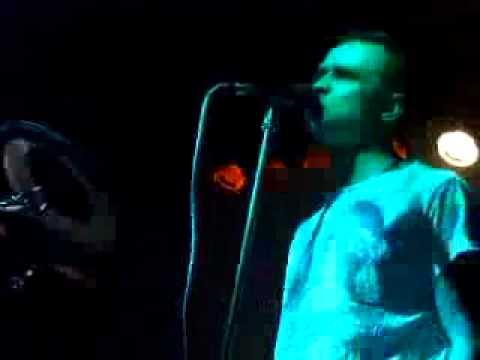 Дельфин - Рэп (Live)