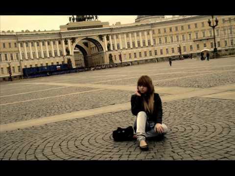 DJ Fisun pres.Allysia - Открой мое сердце