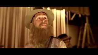 O Brother, Where Art Thou (2000) Show scene