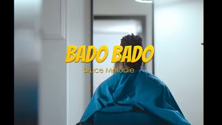 Bado-eachamps.rw