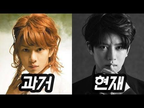 김희철, 그는 누구인가?