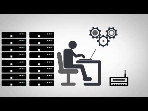 Why Managed Services from EverSafe IT Services Boston MA - Manchester NH