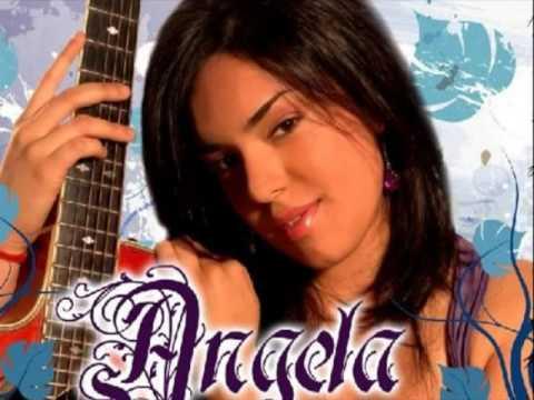 Angela Leiva - Es Por Ti