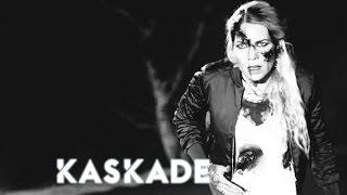 Kaskade & deadmau5 (feat. Skylar Grey) - Beneath With Me (Kaskade's V.4)