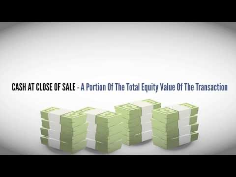 ThompsonGas Acquisitions Video