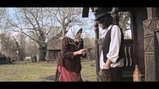 Opća Opasnost - Za svaku tvoju suzu (Official video)