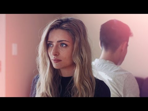 Piece By Piece - Kelly Clarkson - Sam Tsui & Kirsten Collins Cover