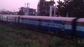 15-9-2018 cpm cpi advaryamulo vijayawada lo jarigina mahagarjana video(1)