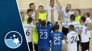 Magazyn Futsal Ekstraklasy - 3. kolejka 2018/2019