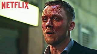 The Best TV Shows on Netflix To Watch Right Now! | Netflix (2020)