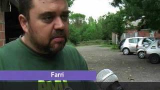 (VIDEO AzarHjXYmQM) Videosesio Kaj Tiel Plu - Surplacen venu vi - vinilkosmo