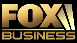 FOX BUSINESS LIVE STREAM