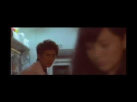 飛輪海 Fahrenheit [心疼妳的心疼 Cherish your heartache] 歌曲版MV