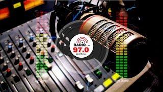 Thời sự Âm nhạc | Trực tiếp ngày 27/02/2019 trên Radio97