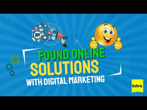 Get Found Online with Vancouver Digital Marketing Company