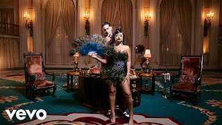 G-Eazy - Down (Official Video) ft. Mulatto