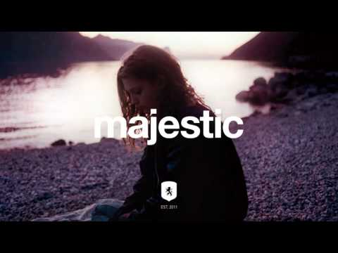 Day Wave - Gone