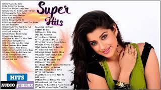 Top 50 Bollywood Songs - New, Best, Latest Hindi Songs Jukebox 2019
