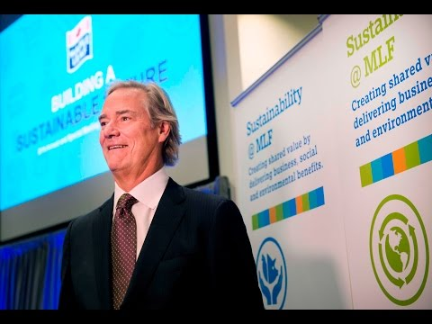Video: Maple Leaf Building a Sustainable Future