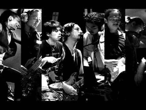 Dragon Ash - 陽はまたのぼりくりかえす(Remix) by DJ RYO THE FRAP