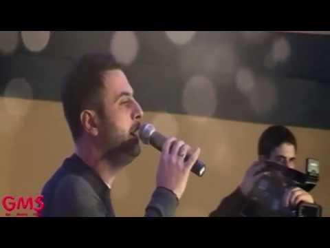 Zapxulis Gamis Sizmari Flv Videomoviles Com