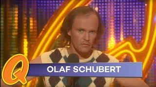 heute show olaf schubert