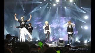 K-Pop Entertaining Music Festival 韓國娛樂音樂饗宴-NCT Dream