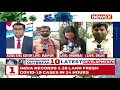 India Witnesses Single Highest Spike In Covid Cases | NewsX  - 09:51 min - News - Video