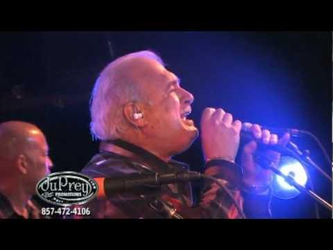 El Gran Combo - Me Liberé {Live}