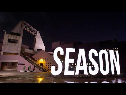 ASU Herberger Season 2016-2017