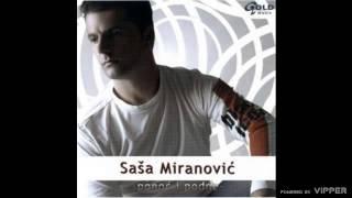 Sasa Miranovic - Na desetku kec - (Audio 2004)