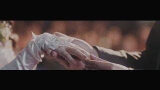 [VIETSUB][FMV][Khải Nguyên]【凯源】Khi Tình Yêu Chỉ Còn Là Câu Chuyện Cũ