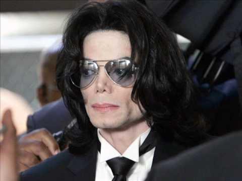 Michael Jackson No Murio ¡ALERTA!