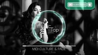Padé - The Olive (Midi Culture Remix)