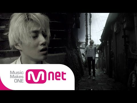 Mnet [EXO 902014] 수호가 재해석한 EXO 902014버전 god-어머님께 M/V /   EXO SUHO's 'god - Dear Mom' M/V Remake