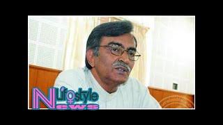 'BJP, TMC indulging in politics of polarisation'