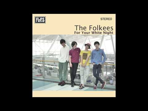 YesNo  -  The Folkees ザ フォーキーズ
