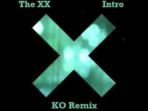 Baixar XX - Intro (KO Remix)