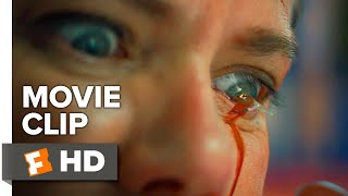 Brightburn Movie Clip - The Diner (2019) | Movieclips Coming Soon