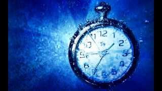 Coldplay - Clocks (HQ)