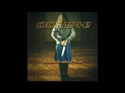 OOMPH! - Burn your Eyes (Traducido y subtitulado x3acsx)