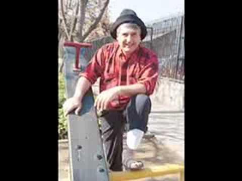 El Clavel - El Choclo de Gustavo