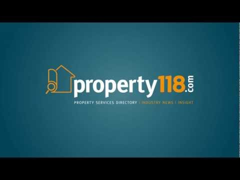 About Property118.com