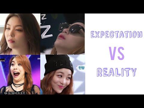 AILEE : Expectation VS Reality
