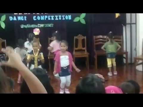 Kinder_DanceContent2.mp4