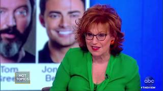 """Scaramucci Joins """"Big Brother"""" Cast 