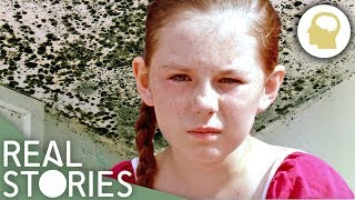 The Families Forced Into Homelessness: No Place To Call Home (Poverty Documentary) | Real Stories