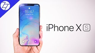 iPhone 2018 - FINAL Leaks & Rumors!