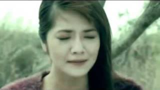 Nước mắt chảy thành sông - Châu Việt Cường.flv
